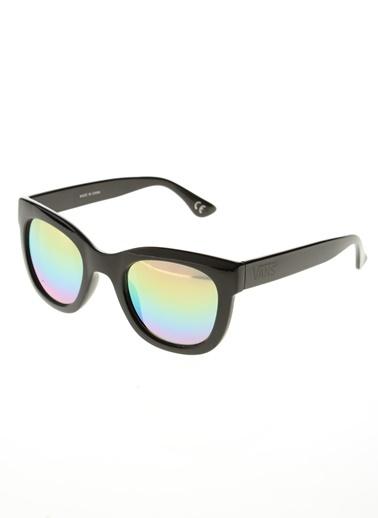 Güneş Gözlüğü-Vans